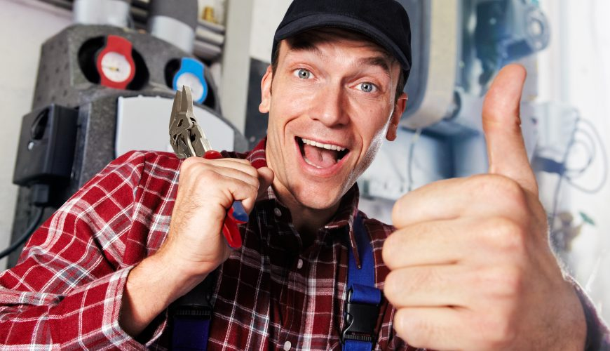 Winter plumbing tips from Cheap Plumber Toronto